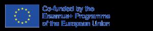 Logo Partnership-European Commission