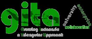 Logo Partnership-GITA logo