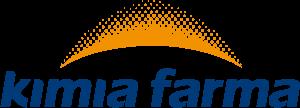 Logo Partnership-Kimia_Farma